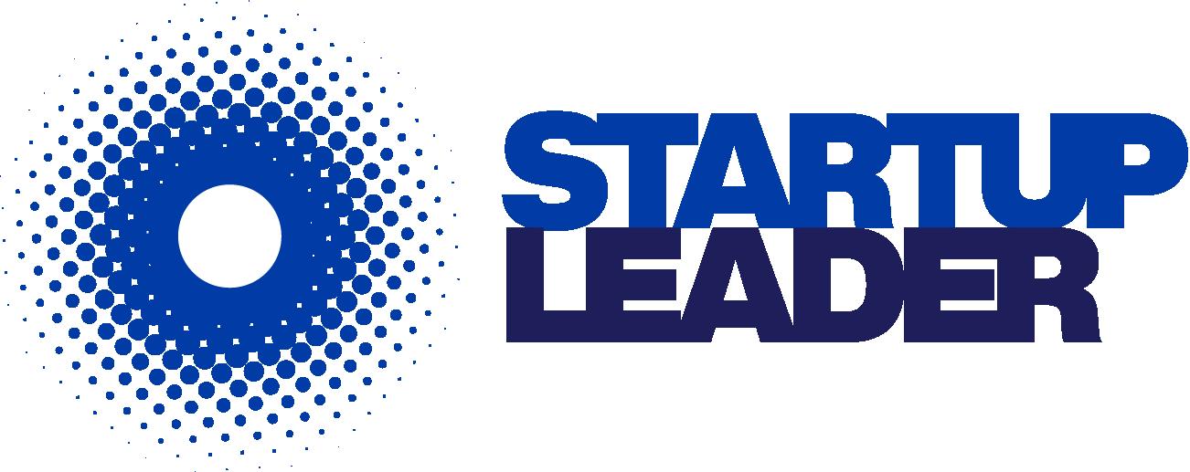 Start Up Leader